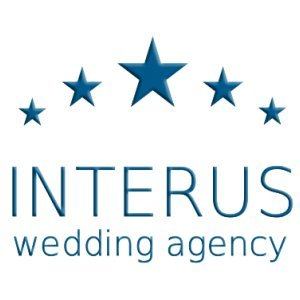 Interus Wedding Agency